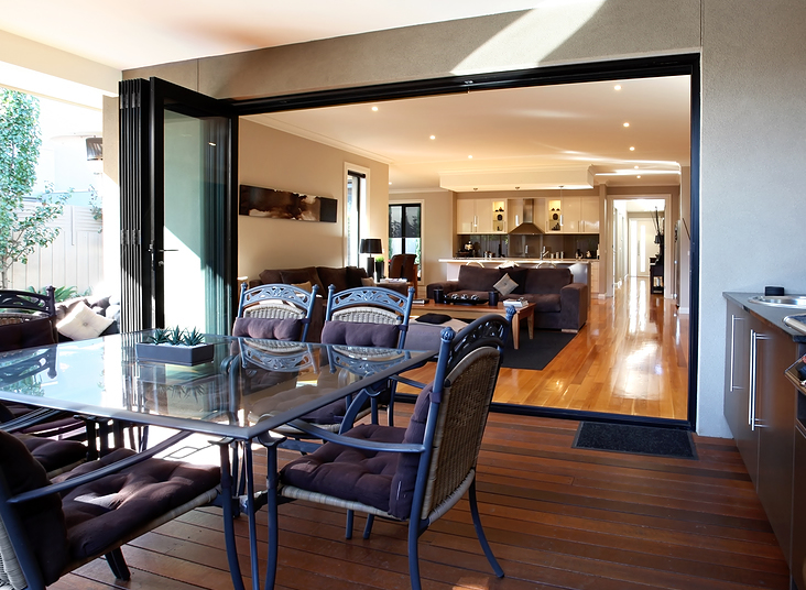 Bi Fold Doors In Milton Keynes Click Thumbnail To See Full Previewu2026 Part 7