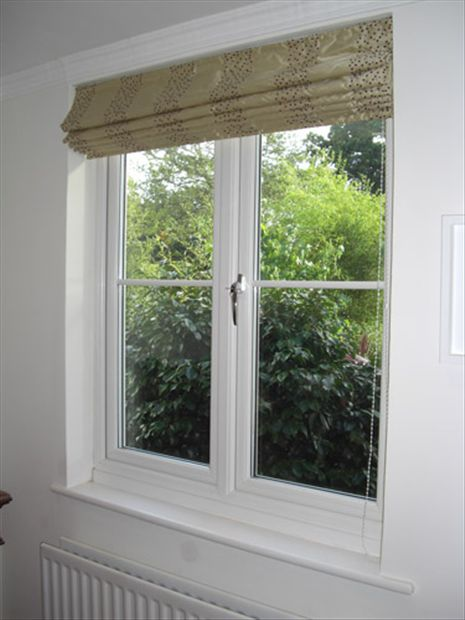 Upvc Windows Milton Keynes Double Glazing Buckinghamshire