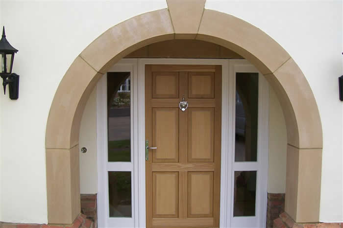about door main wooden entry exterior small craftsman wood glass ideas best fabulous entrance doors wall for modern style on front design