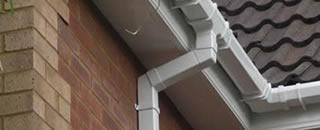 Roofline Installers milton keynes