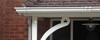 Fascias newcastle