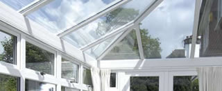 Lean-To Conservatories milton keynes
