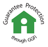 Guarantee Protection